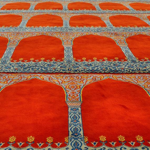 sultanahmet-project-01