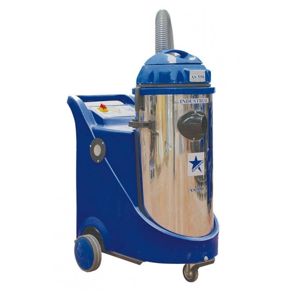 asenkron-motorlu-yuksek-vakum-makinesi-cleanvac-as550c-1000x1000