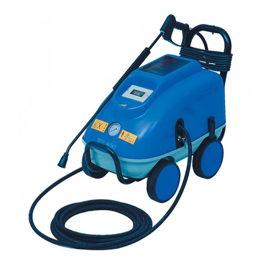 yüksek-basınclı-yıkama-makinesi-soguk-hp150