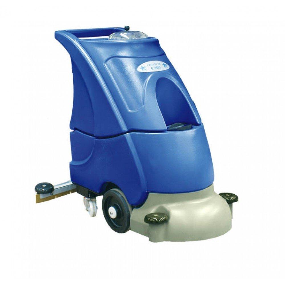 akulu-sert-zemin-temizleme-otomati-B3501