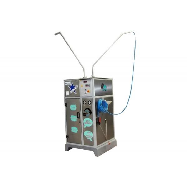 jetonlu-yikama-kopuk-combo-250-ss-ppf2