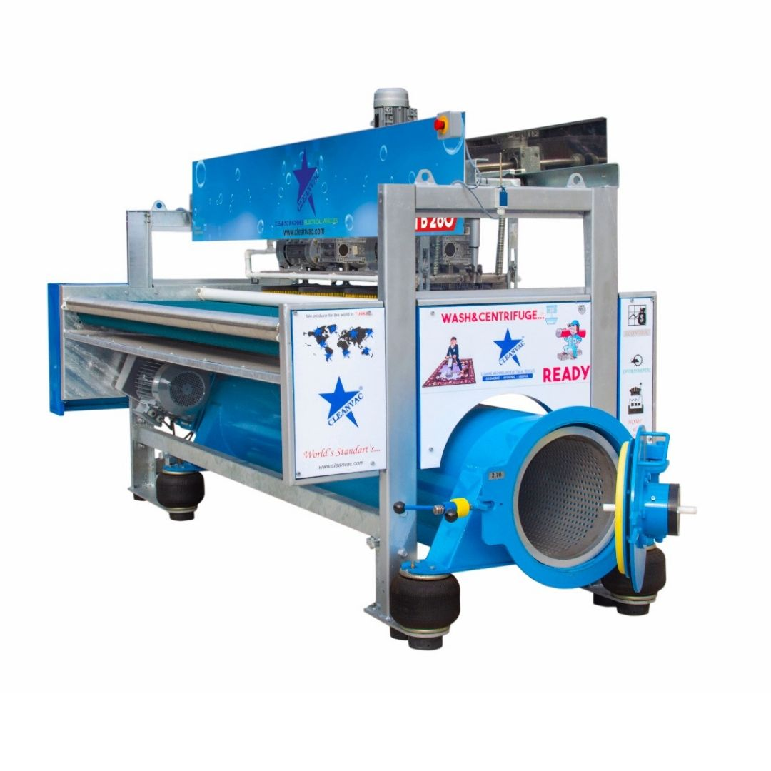 4-fircali-hali-yikama-makinesi