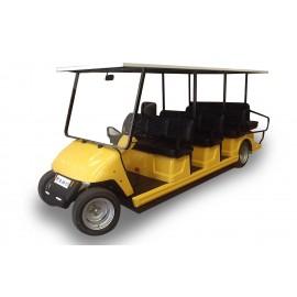 b50-12-akulu-yolcu-tasima-aracı-12-kisilik
